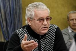 Леушин: Тарифы на междугородние перевозки повысили необоснованно