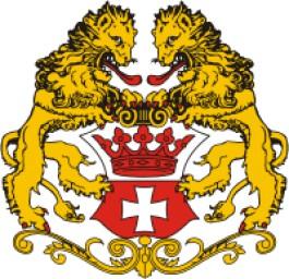 «Живой Кёнигсберг»: Первый город Кёнигсберга