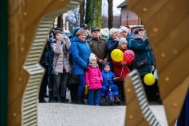 Путин подписал указ о ежемесячных выплатах на детей от трёх до семи лет