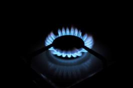 В Калининград перестали поставлять газ через Белоруссию из-за ремонта газопровода