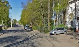 «Вместо прачечной»: мэрия разрешила построить 13-этажный дом на улице Герцена в Калининграде