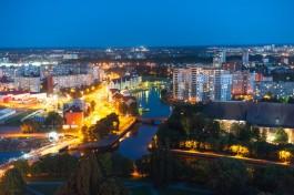 «Вопрос жизни»: как переехать в Калининград и не ошибиться с покупкой квартиры