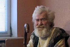 Жительница Калининградской области нашла отца в Крыму спустя 50 лет