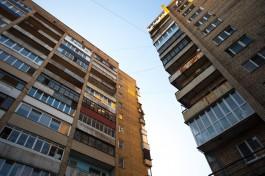 Калининград занял 15-е место в рейтинге городов по стоимости жилья