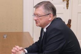 Посол РФ в Польше: С момента моего приезда в Варшаву отношения между странами не улучшаются