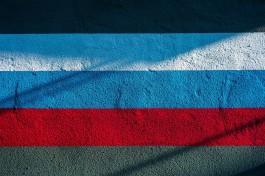 Опрос: Больше половины жителей Литвы считают Россию недружественным государством