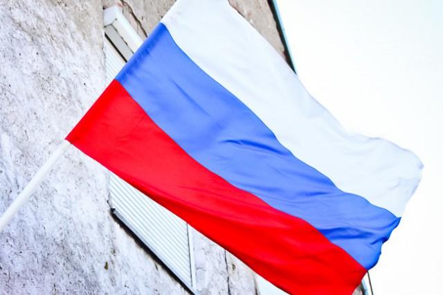 «Выборы в Балтийске»: истерика богдановских политтехнологов