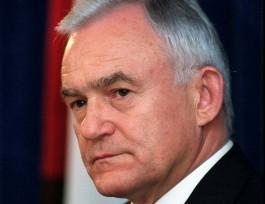 Лешек Миллер: При хороших отношениях с Россией Польша становится более ценным партнёром для США и ЕС