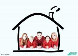 Кредитные каникулы: как получить «передышку» при оплате ипотеки
