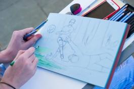 В Калининграде появится технопарк для развития анимации