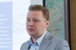 Скворцов: Калининградская область — лидер по малому бизнесу на душу населения в России