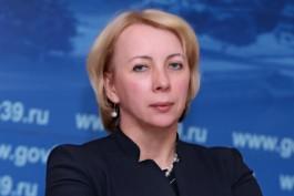 Наталья Шевцова: Борщевик — это наша общая проблема