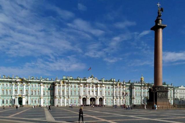 Авиакомпания Smartavia запускает новые рейсы из Калининграда в Санкт-Петербург