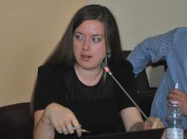 Эксперт: В Калининграде есть потребность в реорганизации существующей застройки
