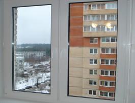 Почему стоит заказать ПВХ окна?