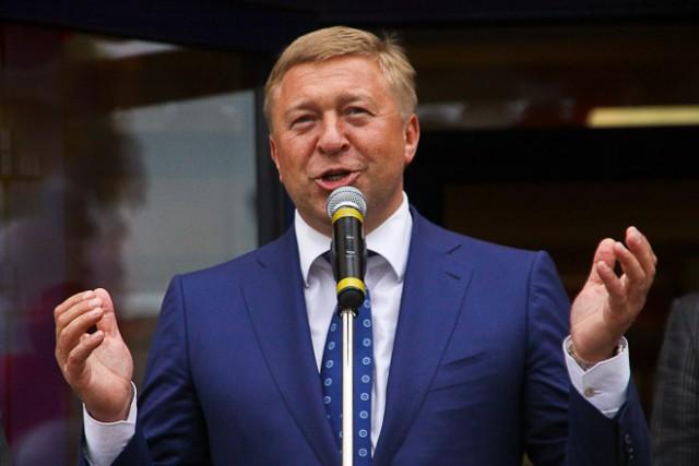 Власти Калининграда обвинили управляющие компании вплохой подготовке котопительному сезону