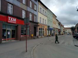 «Это была месть»: Gazeta Wyborcza о жизни простых поляков после отмены МПП