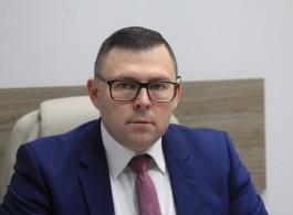 Областное правительство: Сити-менеджер Пионерского написал заявление об уходе