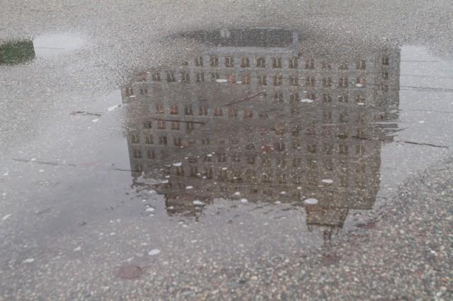 Будет дождливо иветрено— Погода ввыходные