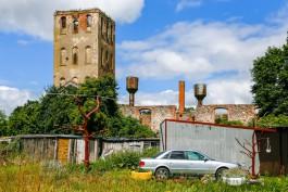 «Лучше, чем в Польше и Литве»: Алиханов анонсировал программу восстановления исторических объектов