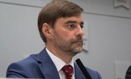 Сергей Железняк: Закон о сносе советских памятников в Польше может спровоцировать новую волну неонацизма