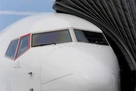 Авиакомпаниям разрешили перелёты из Калининграда в Алма-Ату и Нур-Султан с 21 сентября