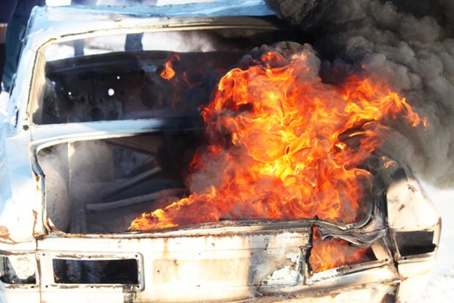 поэтому автомобильный афиша фото сгорела пятерка разновидностей месту расположения