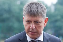 Кропоткин: От новой системы выборов в Горсовет в первую очередь проиграет «Единая Россия»