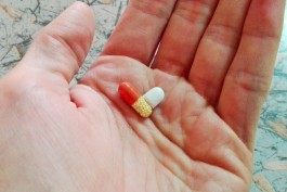 Эксперты прогнозируют рост цен на лекарства на 5-20%