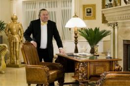 Мебельщик: Для вывоза одного дивана из Калининградской области требуется 120 деклараций
