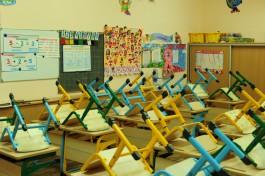 «Проверят всех»: как школы Калининграда готовятся к учебному году