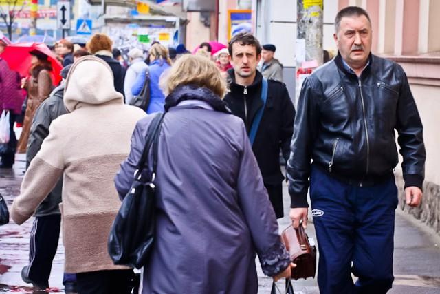 Занеделю врегионе снизилось число нигде неработающих — руководство