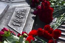 Все снесённые в Польше и Прибалтике советские памятники предложили воссоздать в Калининградской области