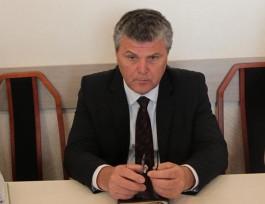 Дорожника из Пензы назначили директором ГДСР в Калининграде