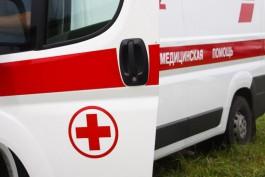 В Калининградской области снижается уровень младенческой смертности