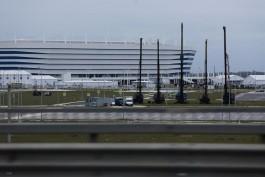 «Русал» созовёт собрание акционеров по перерегистрации в калининградский офшор 1 августа