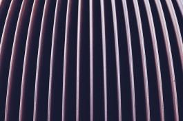 Организация монтажа вентиляционной системы