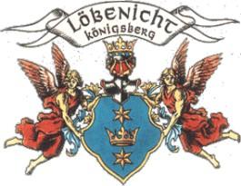 «Живой Кёнигсберг»: С чего начинался Лёбенихт