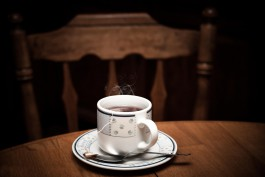 В России выросли цены на чай и варенье
