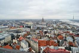 Калининградские власти просят airBaltic организовать круглогодичные рейсы в Ригу