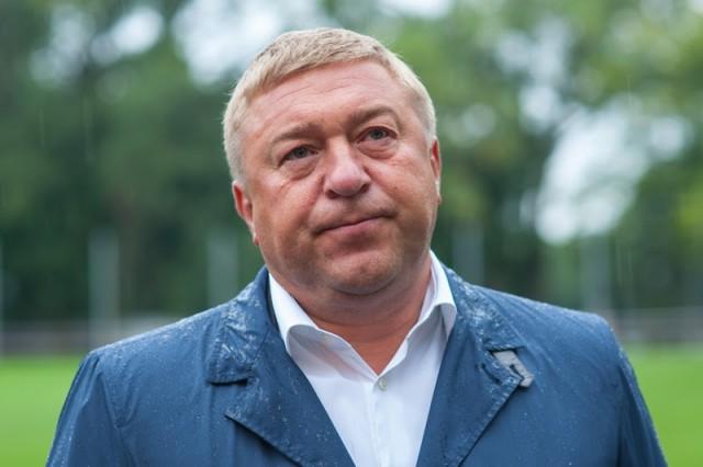 ВКалининграде ликвидируют «Центр охраны памятников»
