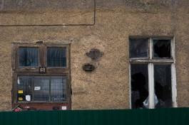 «По примеру Москвы»: в Калининграде задумались о сносе малоэтажек под новые жилые кварталы