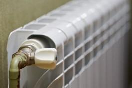 Власти выделят 50 млн рублей для компенсации расходов жителей Балтийска на отопление