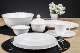 Производитель посуды Luminarc не согласовал землю под строительство завода в регионе