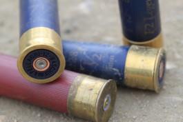 Ночью под Калининградом произошёл конфликт со стрельбой: мужчину ранили в живот