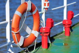 Губернатор потребовал уволить спасателя в Багратионовске из-за утонувшей девочки