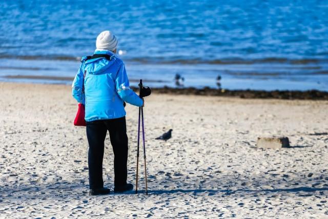 В Калининградской области возвращают самоизоляцию для неработающих пенсионеров старше 65 лет
