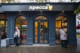 Транспортные карты начнут продавать в супермаркетах и киосках «Пресса» в Калининграде