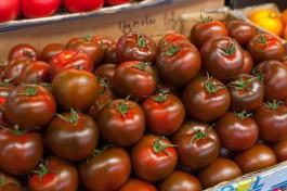 Росстат: В январе продукты в Калининградской области подорожали почти на два процента