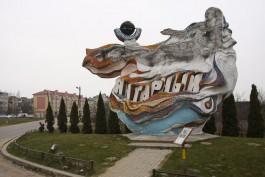 Минтранс РФ: Восстановление ж/д сообщения Калининград — Янтарный нецелесообразно и не запланировано